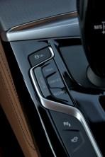 test-2018-bmw-m550d-x-drive-touring- (31)