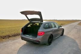 test-2018-bmw-m550d-x-drive-touring- (36)