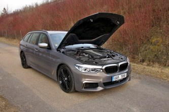 test-2018-bmw-m550d-x-drive-touring- (43)