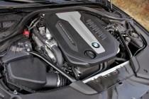 test-2018-bmw-m550d-x-drive-touring- (45)