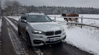 test-bmw-x6m50d-xdrive-60.jpg