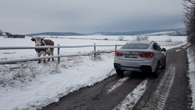 test-bmw-x6m50d-xdrive-61.jpg