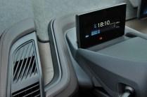 test-elektromobilu-bmw-i3s- (16)