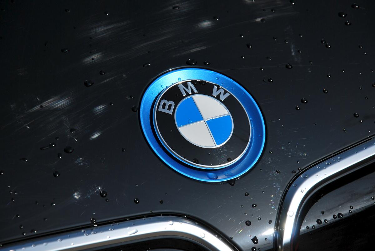 test-elektromobilu-bmw-i3s- (4)