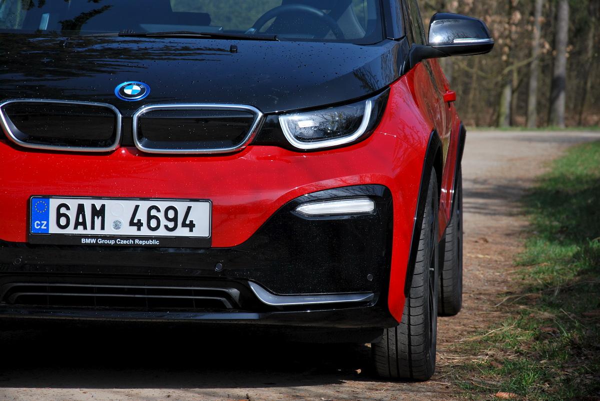 test-elektromobilu-bmw-i3s- (5)