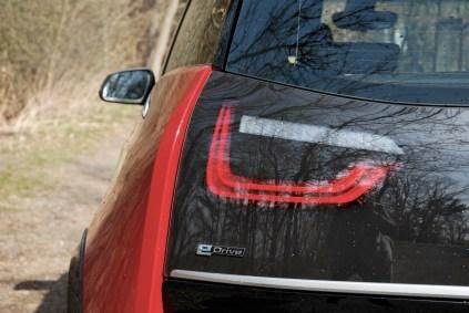 test-elektromobilu-bmw-i3s- (9)