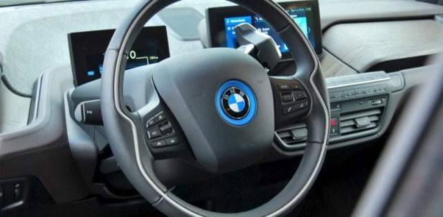 test-elektromobilu-bmw-i3s-p3