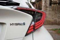 test-toyota-c-hr-hybrid- (14)
