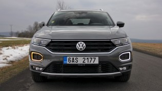 test-volkswagen-t-roc-20-tdi-4motion-dsg- (15)