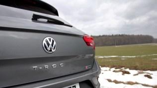 test-volkswagen-t-roc-20-tdi-4motion-dsg- (23)