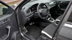test-volkswagen-t-roc-20-tdi-4motion-dsg- (27)