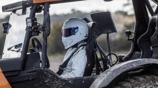 top-gear-nejrychlejsi-traktor- (5)