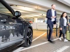volkswagen-autonomni-parkovani-2