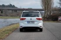 volkswagen-touran-18-tsi-dsg- (7)