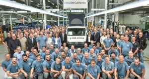 100-tisic-kusu-Volkswagen-California-Made-in-Hannover