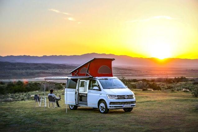 100-tisic-kusu-Volkswagen-California-Made-in-Hannover- (6)