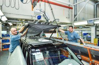 100-tisic-kusu-Volkswagen-California-Made-in-Hannover- (8)