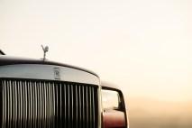 2018-Rolls-Royce-Cullinan- (13)