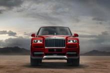 2018-Rolls-Royce-Cullinan- (3)