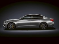 2018-bmw-m5-competition- (12)