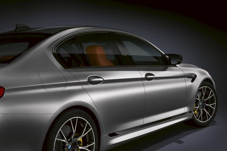 2018-bmw-m5-competition- (16)