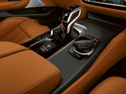 2018-bmw-m5-competition- (21)