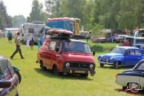 3-sraz-socialistickych-vozidel-hnacov-u-klatov-2016-100