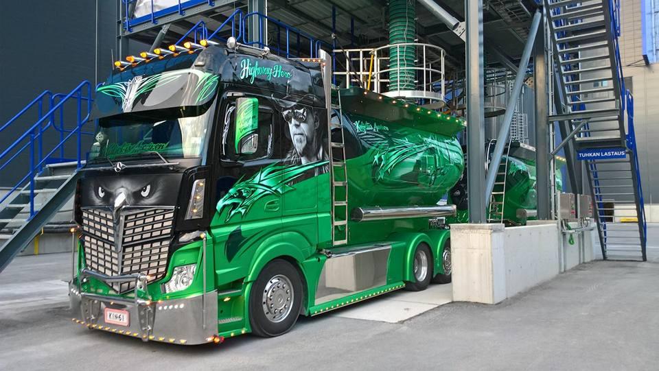 Auvinen-Trucking-ostatni- (3)