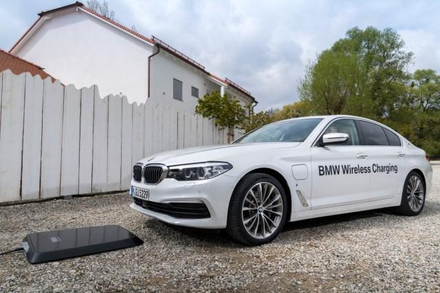 BMW-Wireless-Charging-brzdratove-dobijeni