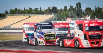 FIA-ETRC-misano-trucky-sobota- (4)