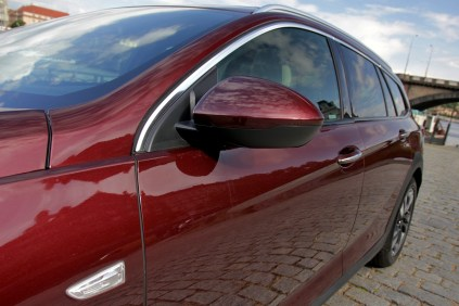 Test-Opel-Insignia-Country-Tourer-20-BiTurbo-CDTI-154-kW-AT8-4x4- (16)