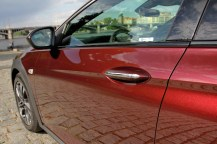 Test-Opel-Insignia-Country-Tourer-20-BiTurbo-CDTI-154-kW-AT8-4x4- (18)