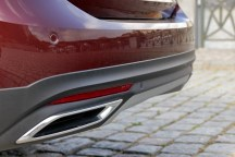 Test-Opel-Insignia-Country-Tourer-20-BiTurbo-CDTI-154-kW-AT8-4x4- (21)
