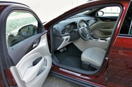 Test-Opel-Insignia-Country-Tourer-20-BiTurbo-CDTI-154-kW-AT8-4x4- (23)