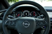 Test-Opel-Insignia-Country-Tourer-20-BiTurbo-CDTI-154-kW-AT8-4x4- (27)