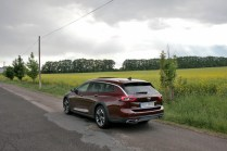 Test-Opel-Insignia-Country-Tourer-20-BiTurbo-CDTI-154-kW-AT8-4x4- (3)