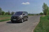 Test-Peugeot-Traveller-20-BlueHDi-150-4x4-Dangel- (14)