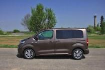 Test-Peugeot-Traveller-20-BlueHDi-150-4x4-Dangel- (16)