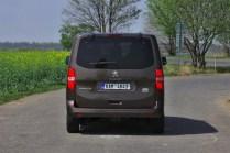 Test-Peugeot-Traveller-20-BlueHDi-150-4x4-Dangel- (19)