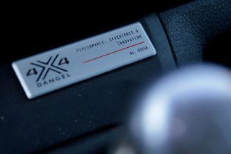 Test-Peugeot-Traveller-20-BlueHDi-150-4x4-Dangel- (34)