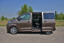 Test-Peugeot-Traveller-20-BlueHDi-150-4x4-Dangel- (37)