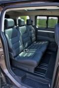 Test-Peugeot-Traveller-20-BlueHDi-150-4x4-Dangel- (39)