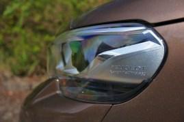 Test-Peugeot-Traveller-20-BlueHDi-150-4x4-Dangel- (7)