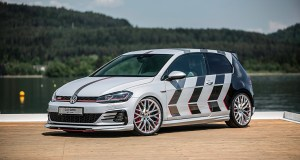 Volkswagen-Golf-GTI-Next-Level