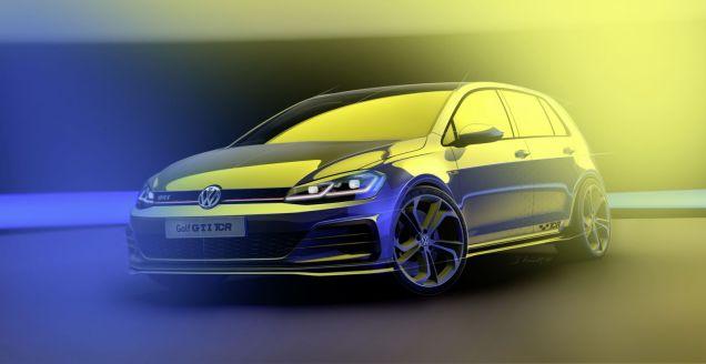 Volkswagen-Golf-GTI-TCR_4