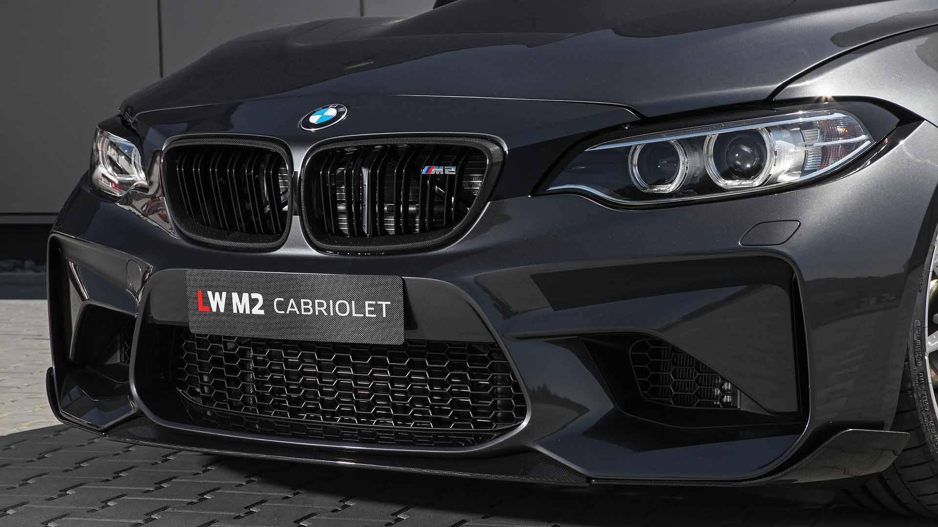 bmw-m2-cabrio-lightweight-performance- (12)