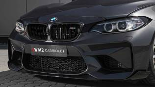 bmw-m2-cabrio-lightweight-performance- (12)