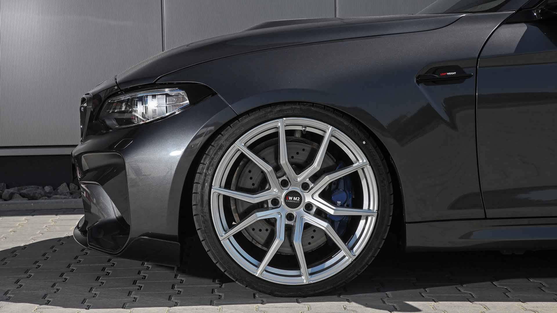 bmw-m2-cabrio-lightweight-performance- (13)