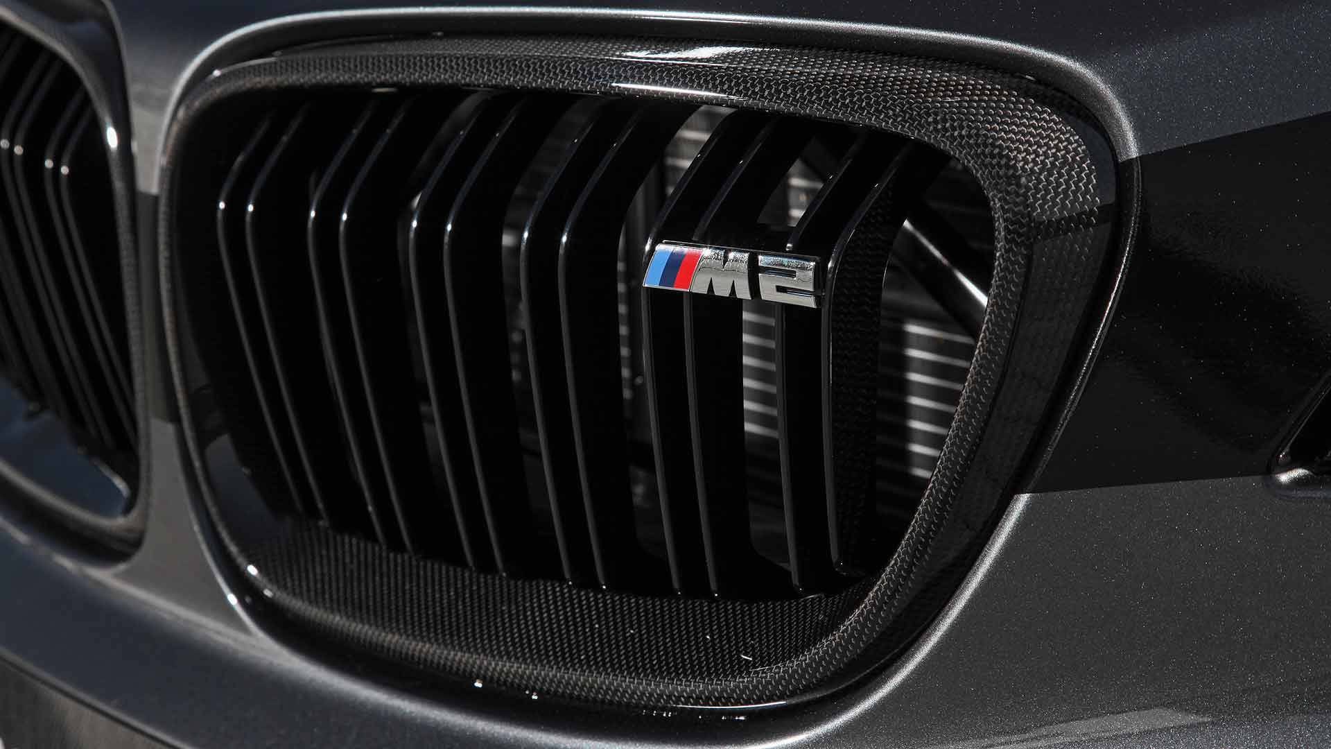 bmw-m2-cabrio-lightweight-performance- (14)