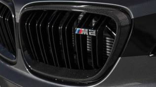 bmw-m2-cabrio-lightweight-performance- (14)